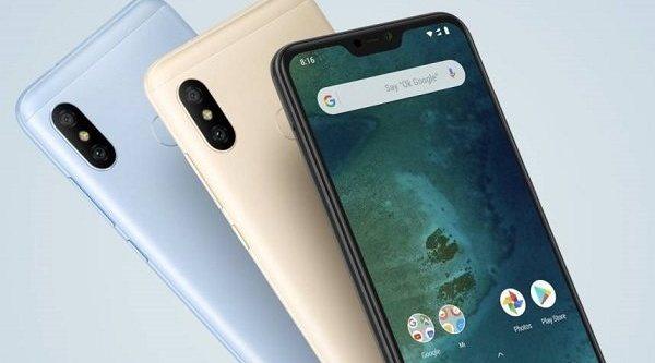 Los mejores móviles de Xiaomi por menos de 200 euros