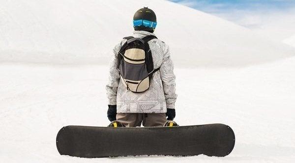 Tablas de Snowboard: guía de compra
