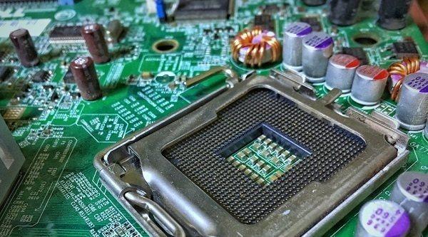 Las mejores placas base para PC por menos de 200 euros