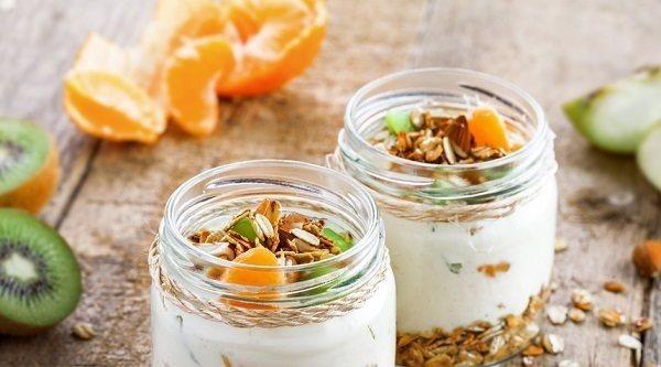 Las mejores yogurteras del mercado