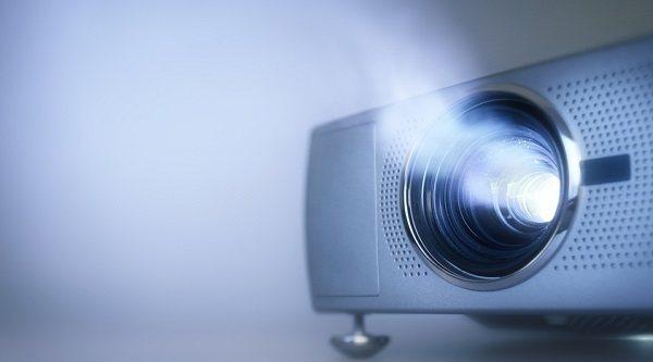 Los mejores proyectores con resolución Full HD por menos de 200 euros