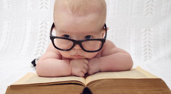 10 libros para padres y madres que te ayudarán en la educación de tus hijos