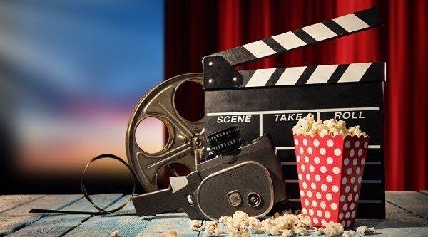 Las mejores películas en Blu-ray para disfrutar en San Valentín