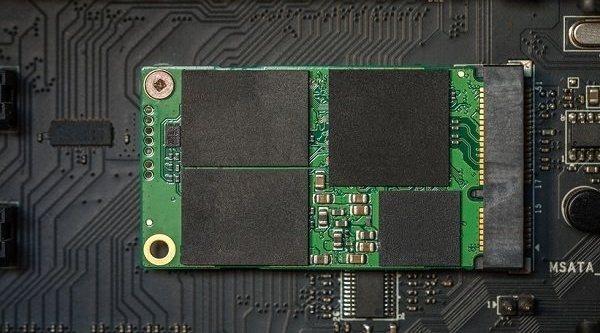 Discos duros SSD: guía de compra