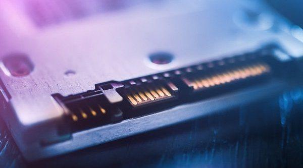 Los mejores portátiles con al menos 256 GB de SSD por menos de 700 euros