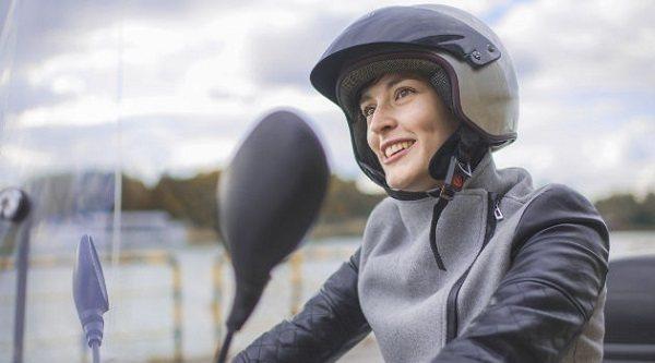 10 accesorios para motos que necesitarás en algún momento