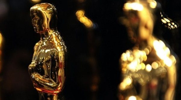 Oscars 2019: Las películas premiadas que no puedes perderte