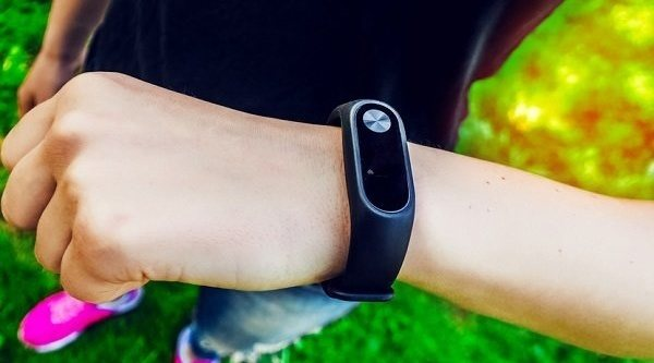 Pulseras de actividad FitBit: Guía de compra