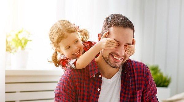 10 regalos perfectos para el Día del Padre