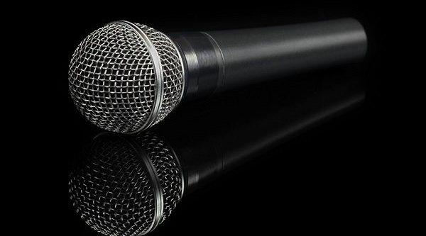 Los mejores micrófonos dinámicos del mercado