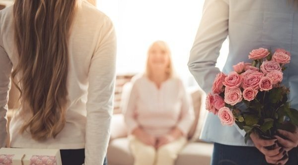 10 regalos perfectos para el Día de la Madre