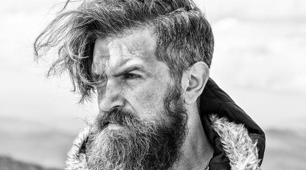 Los 10 mejores recortadores de barba del mercado