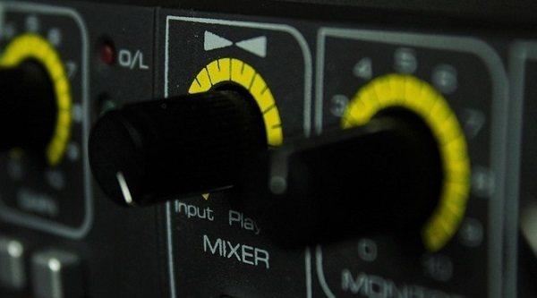 Las mejores interfaces de audio para grabación