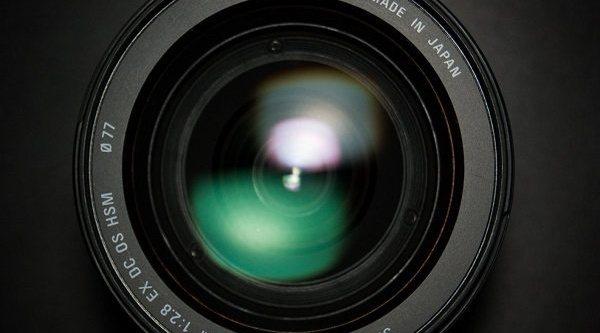 Las mejores cámaras compactas de Canon