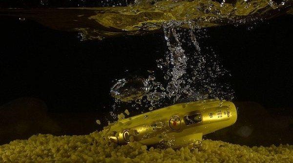 Las mejores cámaras deportivas y acuáticas del mercado