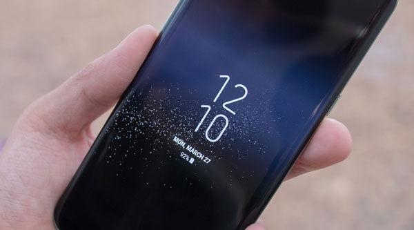 Los 10 mejores accesorios para tu Samsung Galaxy S8