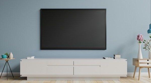 Prime Day 2019: Las mejores ofertas en televisores