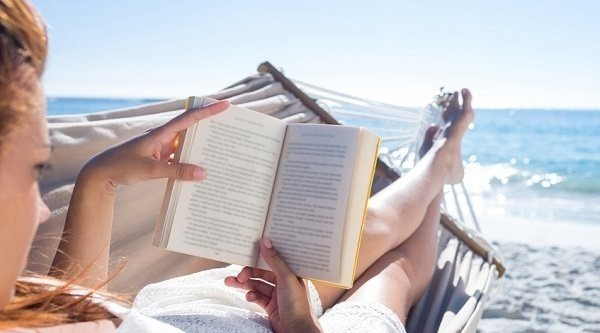 Las novedades más destacadas en libros del verano