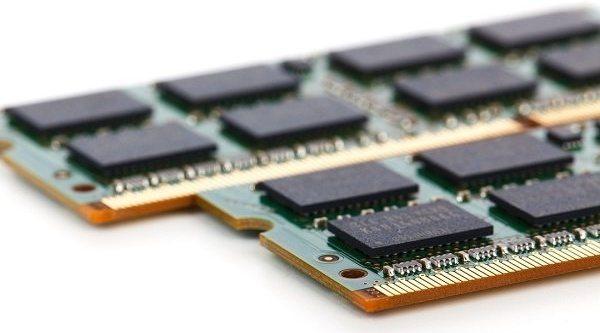 Los mejores kits de memoria RAM para PC Gaming
