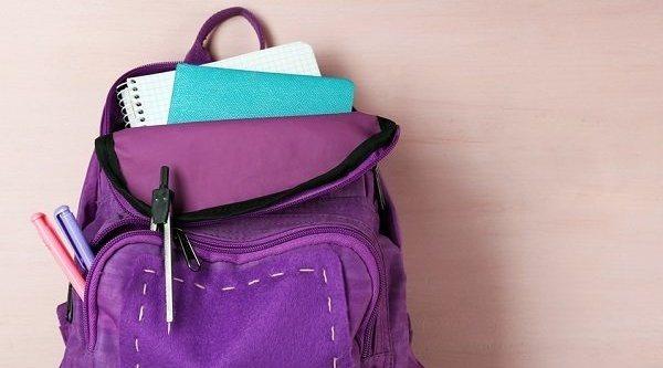 Las mejores ofertas en mochilas para la vuelta al cole