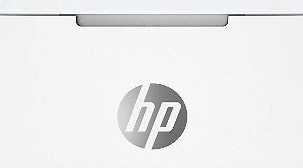 Las mejores impresoras láser de HP