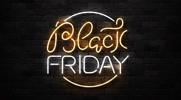 Cómo triunfar este Black Friday 2019 - Consejos y claves