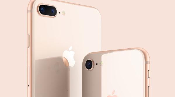 10 fundas de móvil para proteger tu iPhone 8 con mucho estilo