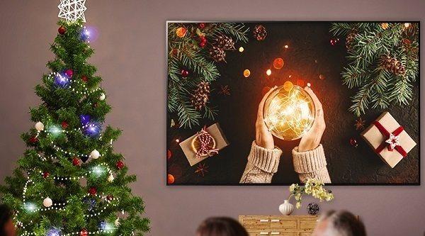 Las mejores ofertas de Reyes Magos en televisores