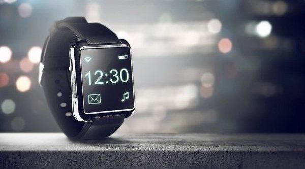 Los mejores relojes deportivos e inteligentes de Xiaomi