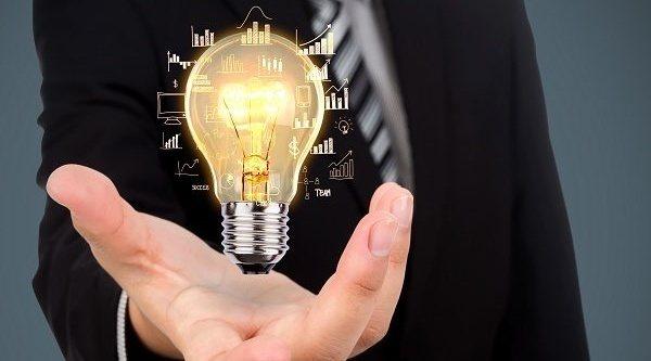 Las mejores bombillas inteligentes del mercado