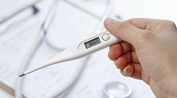 Los mejores termómetros corporales del mercado