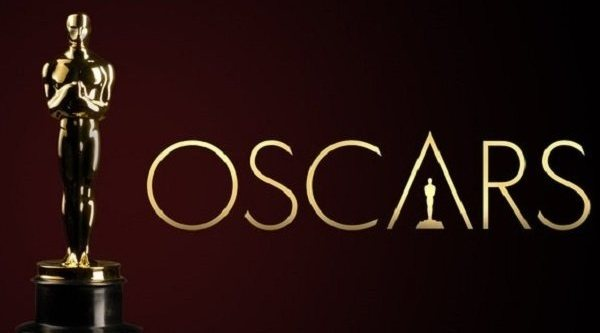 Oscars 2020: Las películas premiadas que no puedes perderte