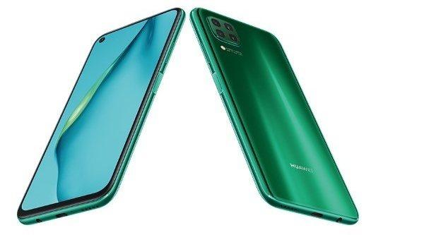 Nuevo Huawei P40 Lite y sus mejores accesorios