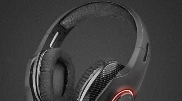 Los mejores auriculares gaming de Trust