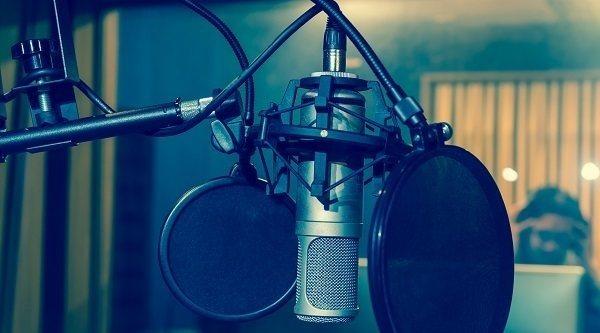 Los mejores micrófonos de condensador de alta gama