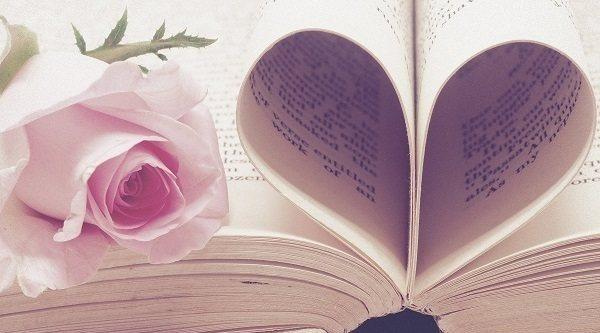Grandes novedades literarias para celebrar el Día del Libro en casa