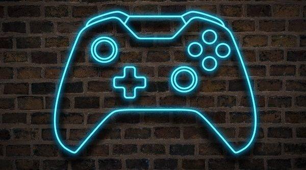 Los mejores videojuegos para pasar el confinamiento en casa