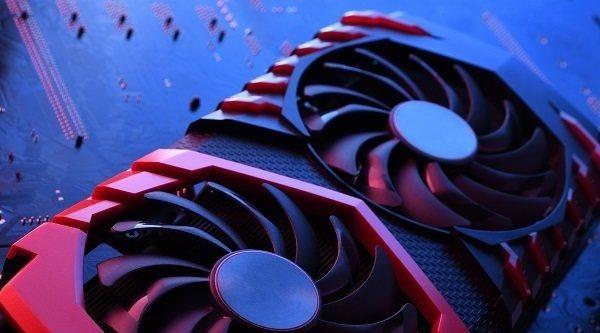 Los mejores refrigeradores de tarjeta gráfica para PC Gaming