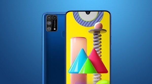 Los mejores móviles de Samsung