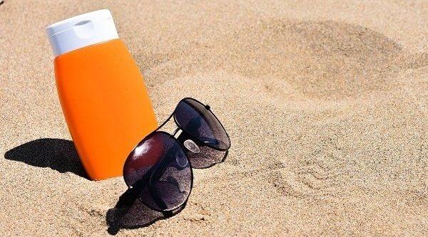 Las mejores cremas After Sun para hidratar la piel