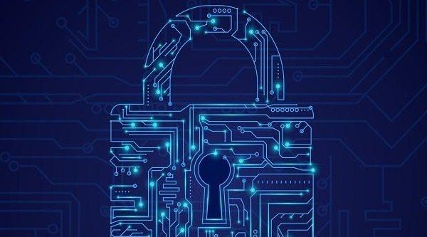 Los mejores antivirus para PC del mercado