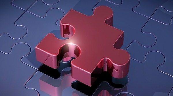 Los mejores juegos de puzle 3D del mercado