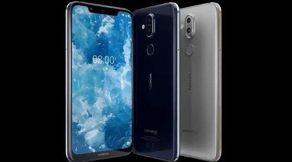 Los mejores smartphones de Nokia