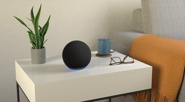 Amazon lanza nuevos dispositivos Echo, Blink y Fire TV Stick