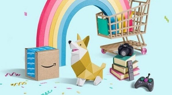 Prime Day 2020 - Fechas y todos los detalles del evento de Amazon