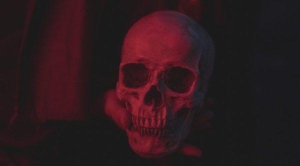 Las mejores películas de terror de 2020 para la noche de Halloween