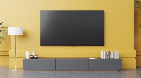 Prime Day 2020: Las mejores ofertas en televisores grandes por menos de 700 euros
