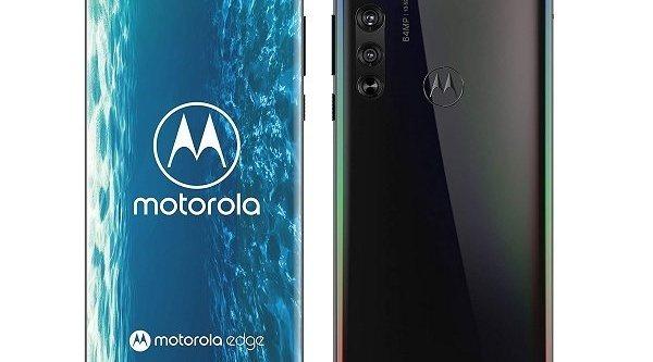 Los mejores móviles de Motorola
