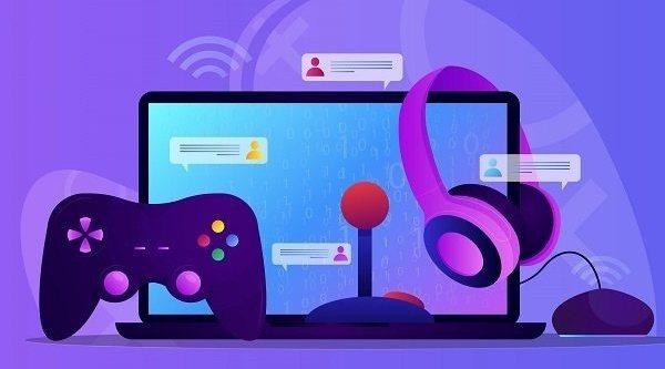 Black Friday 2020 - Las mejores ofertas en videojuegos y gaming