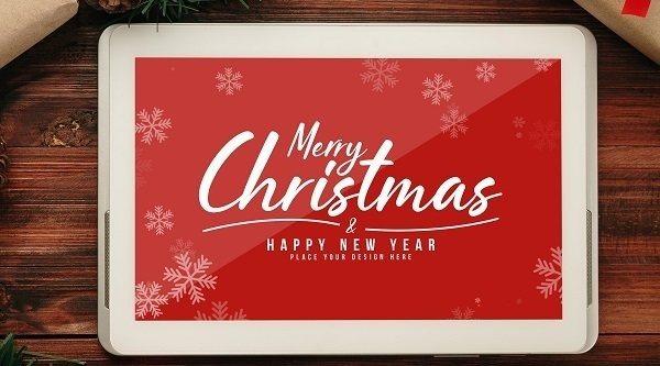 Las mejores ofertas de Navidad en productos informáticos por menos de 100 euros